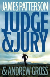 Judge & Jury read online