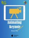 Animating Keynote IPad Edition