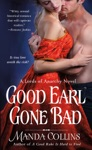 Good Earl Gone Bad