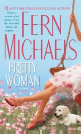 Pretty Woman PDF Download
