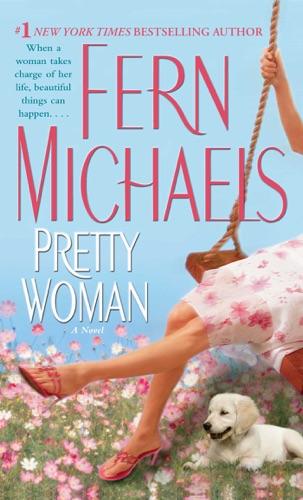 Fern Michaels - Pretty Woman