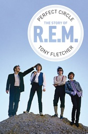 Download Perfect Circle: The Story of R.E.M.