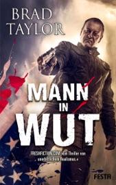 Mann in Wut PDF Download