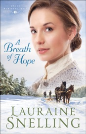 Breath of Hope PDF Download