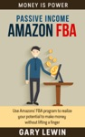 Passive Income  Amazon FBA