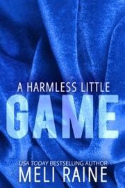 A Harmless Little Game book summary