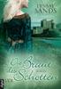 Lynsay Sands - Die Braut des Schotten Grafik