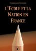 Ferdinand Buisson - L'École et la Nation en France artwork