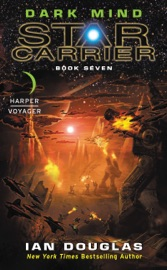 Dark Mind Star Carrier Book 7