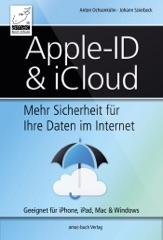 Apple-ID & iCloud