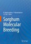 Sorghum Molecular Breeding