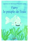 Fairy Le Peuple De Leau