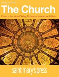The Church PDF Download