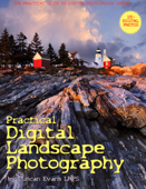 Practical Digital Landscape Photography