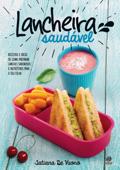 Lancheira saudável Book Cover