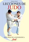 Lecciones de Judo Book Cover