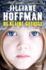 Jilliane Hoffman - De kleine getuige artwork