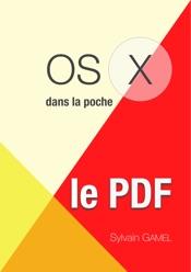 OS X dans la poche, le PDF