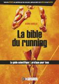 La bible du running