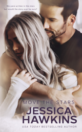 Move the Stars book