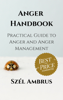 SzГ©l Ambrus - Anger Handbook: Practical guide to anger and anger management ilustraciГіn