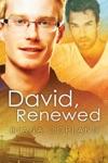 David Renewed
