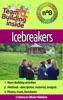 Team Building inside 0 - icebreakers