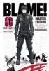 BLAME! Volume 1