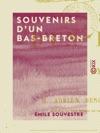 Souvenirs Dun Bas-Breton