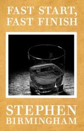 Fast Start, Fast Finish PDF Download