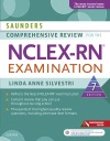 Saunders Comprehensive Review For The NCLEX-RN Examination