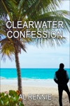 Clearwater Confession