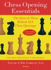 Chess Opening Essentials