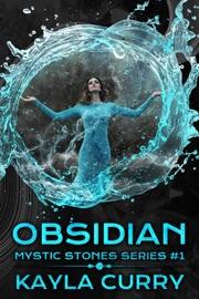 Obsidian Mystic Stones Series 1