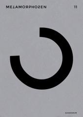 metamorphosen 11 - Außenrum
