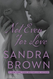 Not Even for Love PDF Download