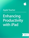 Enhancing Productivity With IPad IOS 9
