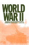 World War Two Crucible Of The Contemporary World - Commentary And Readings