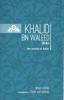 Naima Sohaib - Khalid Bin Waleed artwork