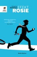 Efekt Rosie ebook Download