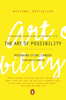 Rosamund Stone Zander & Benjamin Zander - The Art of Possibility artwork