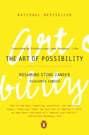 The Art of Possibility PDF Download