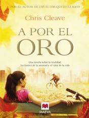 Download and Read Online A por el Oro
