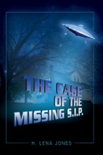 The Case Of The Missing S.I.P.
