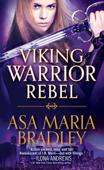 Download and Read Online Viking Warrior Rebel