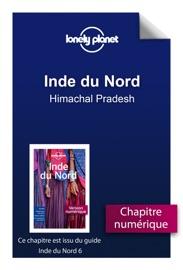 INDE DU NORD - HIMACHAL PRADESH