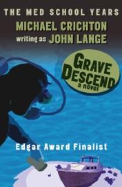 Grave Descend PDF Download