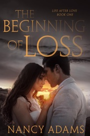 The Beginning Of Loss