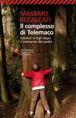 Il complesso di Telemaco