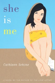 She Is Me PDF Download